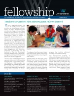 Fellowship spring 2016 photo_Page_01
